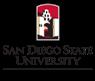 sdsu Scholarship.fellowship logo 95x81